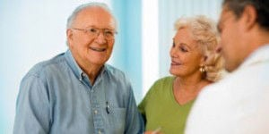Dealing with Mesothelioma During the Holidays