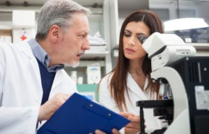 Important Mesothelioma Clinical Trial Halted by FDA