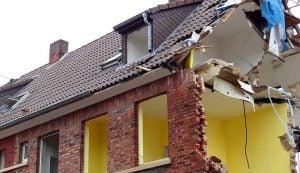 Asbestos & Home Remodeling