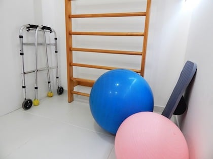 physical therapy for mesothelioma img