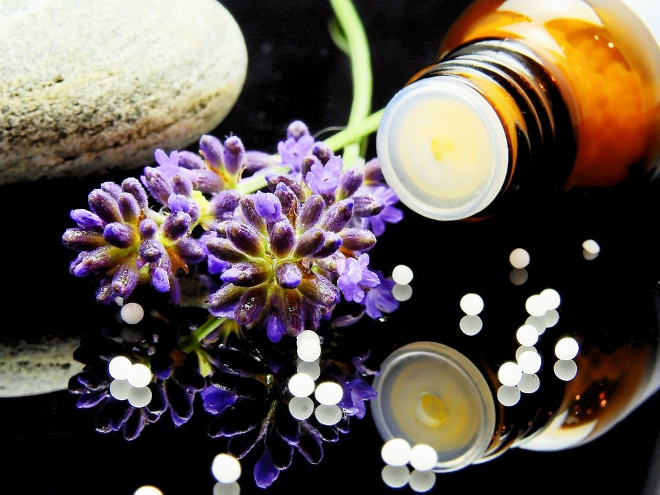 mesothelioma and homeopathy