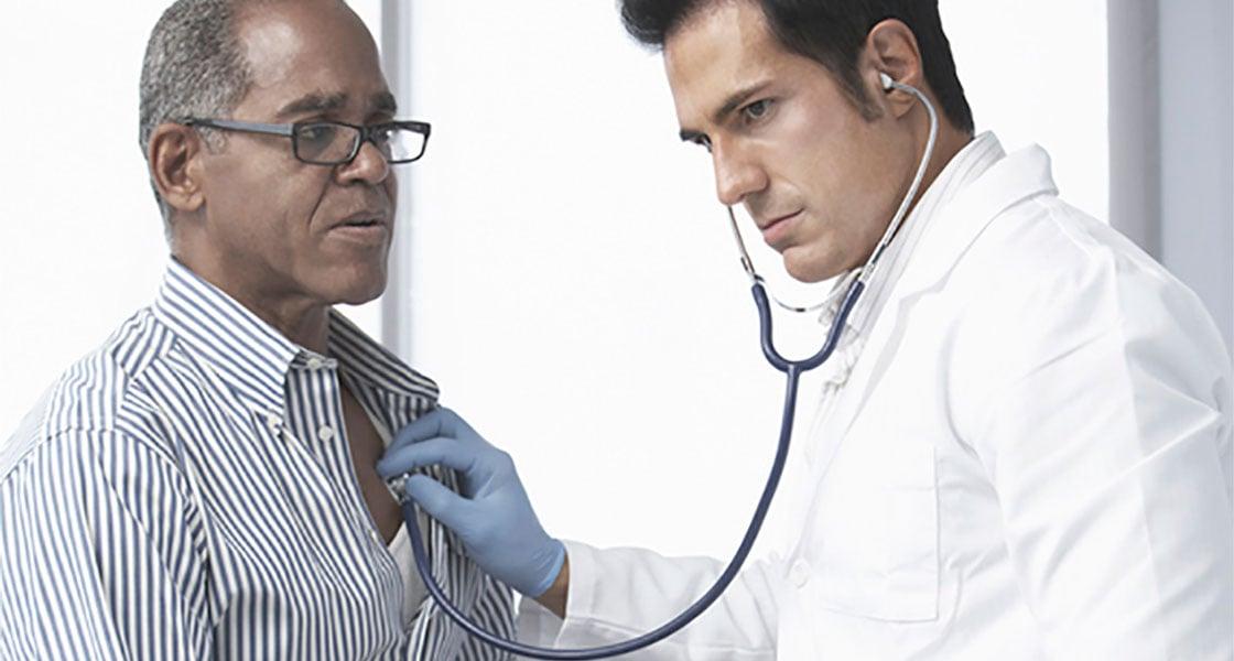 doctor-patient-photo_optimized