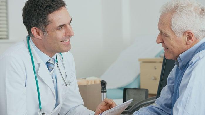 home_world_renowed_doctors