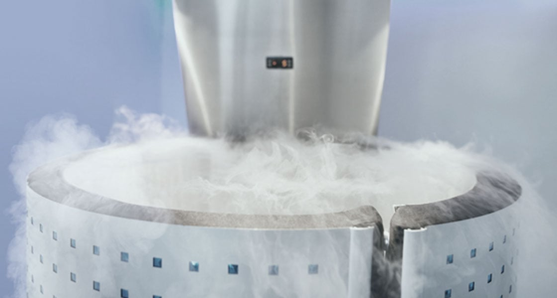 mesothelioma_treatment_cryotherapy
