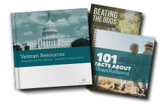 veterans-focus-books