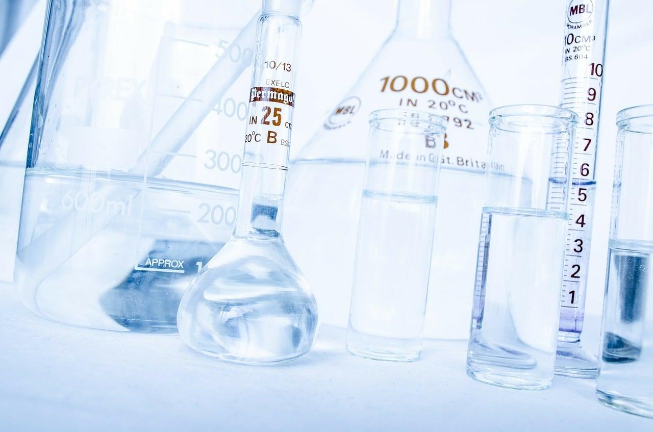 mesothelioma study drug