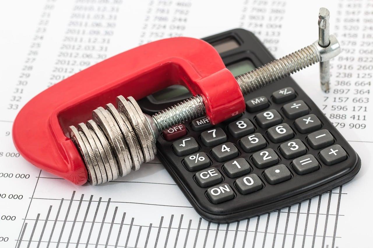financial plan for mesothelioma