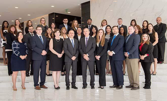 Mesothelioma Lawyers Houston Texas