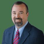 Attorney Aaron Dickey