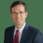 Attorney Ethan Flint