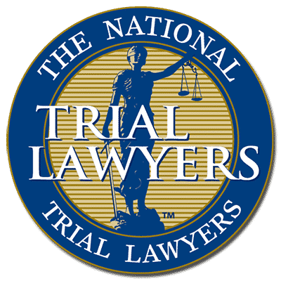 That National Trial Lawyers