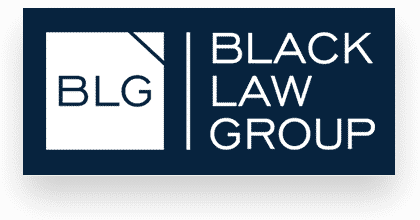 Black Law Group