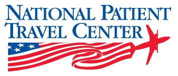 National Patient Travel Center