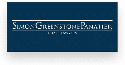 Simon Greenstone Panatier Law Firm