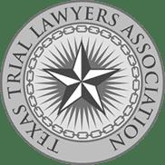 Texas Trial Lawyer Association