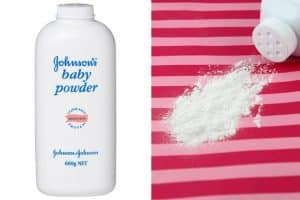 The link between talcum powder and cancer explained