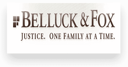 Belluck & Fox Law Firm