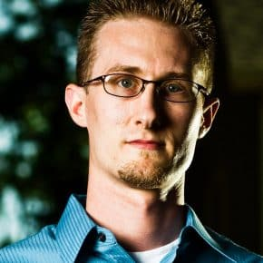 Kyle J. Becker