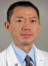 Tawee Tanvetyanon, M.D.