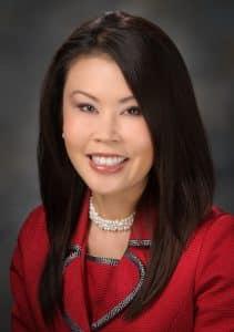 Anne Tsao, M.D.