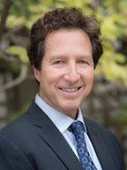 David M. Jablons, M.D.